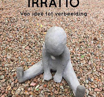 Irratio