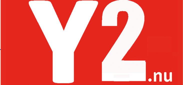 Opening Y2 2015